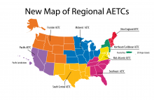 map_AETC_2015-FINAL