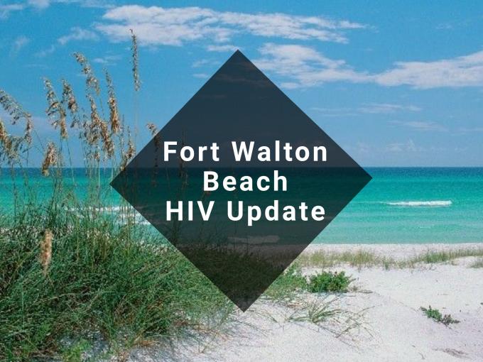 Ft. Walton Beach