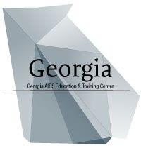 Brandmark for Georgia AETC